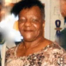 Brendalyn Johnson Obituary - Abbeville, South Carolina - Tributes.com