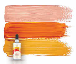 Color Id Hair Colour Additive Wella Professionals