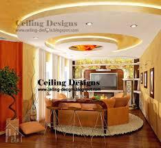 Pop Ceiling Designs For Living Room Latest Pop Designs For Living Room Ceiling Home Decor Interior