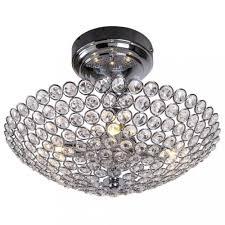 possini euro design lighting. Possini Euro Design Geneva 12\ Lighting