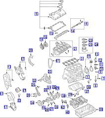 gti fsi engine diagram new era of wiring diagram • gti fsi engine diagram wiring diagram for you u2022 rh sevent designenvy co volkswagen golf