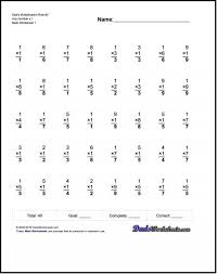 Math Worksheets 4th Grade Multiplicationoloring Fourth Facts ...