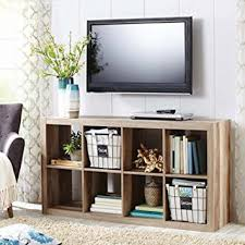 Small Picture Amazoncom Modern Better Homes and Gardens 8 Cube Organizer by