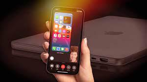 WWDC 2021: Was wir von Apple abseits von iOS 15 erwarten können