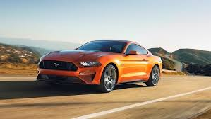 2018 ford capri. simple ford 2018 ford mustang goes from 0 to 60 mph in under 4 seconds to ford capri