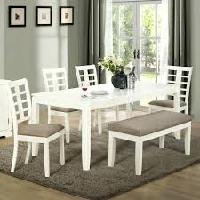 Dining Table  Bench Seat Dining Table Melbourne Corner Seating Corner Seating Kitchen