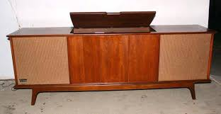 Console Tables With Storage Ikea Record Player Table Brilliant Mid