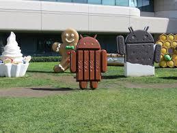 google office hq. Google Office Hq E