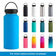 China Wholesale Custom Logo Cold <b>Hot</b> Drinking Vacuum Insulated ...