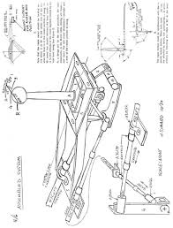 Diagram pin trailer plug wiring new mexico usa map of way 6 harness connector gmc 960