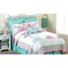 bed bath beyond quilts bed bath beyond quilt bed bath beyond bed bath beyond bed bed bath beyond
