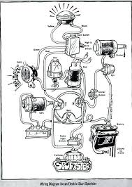 chopper wiring diagram chopper wiring diagram exquisite icon here