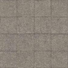 Sidewalk texture seamless Brick Texturescom Regular Sidewalk Texture Background Images Pictures