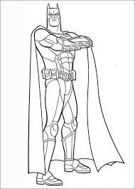 Small Picture Printable 32 Batman Coloring Pages 8507 Free Coloring Pages Of
