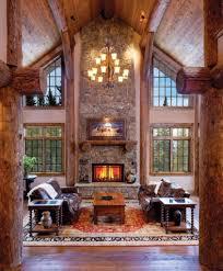 interior design log homes. Log Home Interior Decorating Ideas Best 20 Cabin Interiors On Pinterest Design Homes M