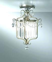 flush mount mini chandelier flush mount mini chandelier flush mount mini chandelier small semi flush mount
