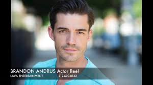 Brandon Andrus - Home   Facebook