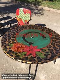 best paint for outdoor furniture86 best Bungalow No 9 painted funiture images on Pinterest