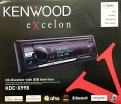 kenwood kdc x998 wiring diagram kenwood image po et n padov na t mu kenwood car audio na e 17 on kenwood kdc · kenwood wiring diagram