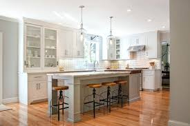 pendant lighting for kitchen island. Kitchen Clear Glass Pendant Lights With Regard To For Plan 7 Over Island  Full Size Pendant Lighting For Kitchen Island
