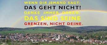 Lebensweisheiten Geschichten Gedichte Sozialverband Vdk Bayern