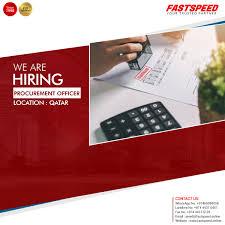 Junior Graphic Design Jobs In Pretoria Jobs2019 Hashtag On Twitter