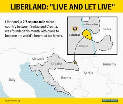 bi graphics liberlandmap