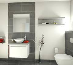 Putz Badezimmer Stunning Full Size Of Und Modernen Mbelnkhles
