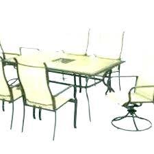 martha stewart patio chairs patio furniture home