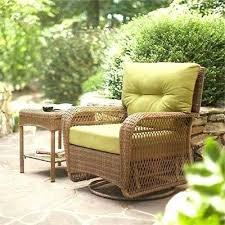 deck furniture home depot.  Depot Home Depot Outdoor Chair Cushions Nice Patio  Furniture  Throughout Deck Furniture Home Depot
