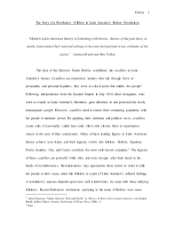 short essay on the american revolution sample essay on the american revolution blog ultius