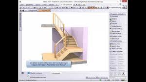 Alu treppe mit podest mehr erfahren ». Podest Im Treppen Assistent V14 2 Youtube