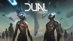 Image result for Dual