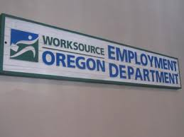 Permanent Partial Disability Rating Chart Oregon Jobless Benefits Weekly Payments Increase News