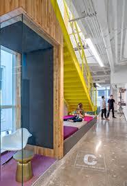 Zazzle studio oa ac jasper Redwood City Office Snapshots Capital One Labs San Francisco Offices Office Snapshots