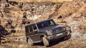 mercedes benz g wagon off road. 19 of 44the 2019 mercedes-benz g-class has an independent front suspension, new styling and updated interior, but still looks like a g-wagen. mercedes benz g wagon off road