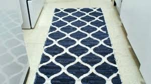 target outdoor rug target carpet runner scarce target kitchen rugs floor runner mats target plastic carpet