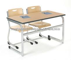 school desk and chair in classroom. Wonderful Classroom Classroom Chair And Deskschool Furniture Student Single Table Seat In School Desk And I
