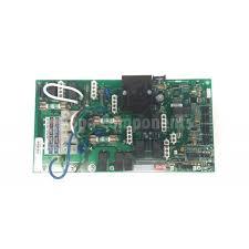 hot tub parts balboa circuit boards spa components balboa gl2000 pcb 53259
