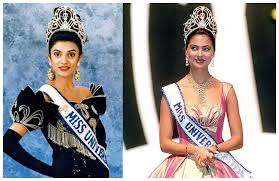 n miss universe beauty queens explore beauty queens universe and more