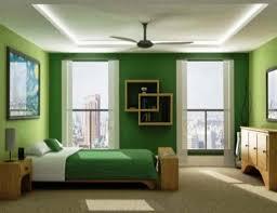 model dekorasi kamar tidur unik minimalis terlengkap desain rumah