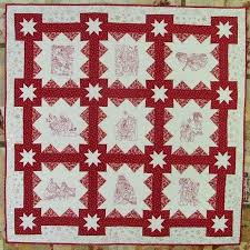 21 best Redwork quilts images on Pinterest | Embroidery, Artists ... & http://www.advanced-embroidery-designs.com/projects2/ · Hand Embroidery  PatternsQuilt ... Adamdwight.com