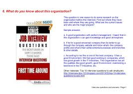 interview questions for headteachers top 7 headteacher interview questions answers