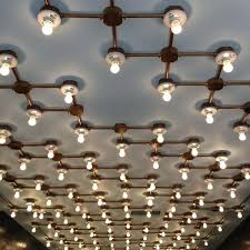 industrial lighting ideas. Industrial Style Light Fixtures Interior Lighting Incredible Best Ceiling Lights Ideas On