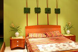 great feng shui bedroom tips. Bedroom Colors Feng Shui Interior Design Great Tips P