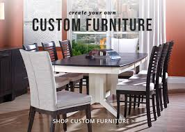 Dining Furniture from Kitchen Tables and More Columbus Ohio
