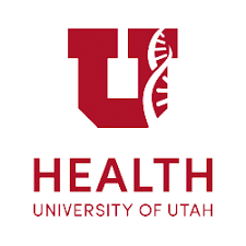 University Utah My Chart University Of Utah Health University Of Utah Health