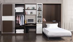murphy bed for sale. Wonderful New Arrival Wall Bed Murphy Hidden For Sale Buy Within Beds Ordinary