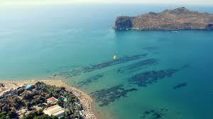 Αποτέλεσμα εικόνας για agia marina beach