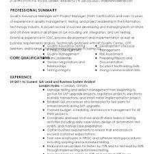 Network Engineer Resume Objective Sample India Pdf   Intexmar